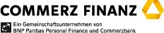 Commerz Finanz GmbH