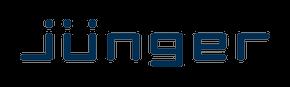 Jünger Audio GmbH