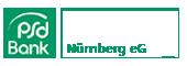 PSD Bank Nürnberg eG