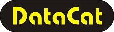 DataCat LOGO